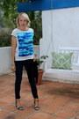 Navy-dark-denim-h-m-jeans-blue-graphic-tee-zara-t-shirt