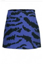 Moschino cheap&chic skirt