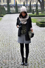Ankle-booties-zara-boots-jacket-river-island-jacket-studded-top-zara-top