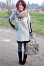 Asos-boots-zara-dress-ysl-bag