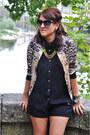 Sheinside-jacket-sequined-zara-shoes-pennyes-shirt-zara-shorts