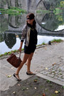 Sheinside-jacket-sequined-zara-shoes-pennyes-shirt-zara-shorts