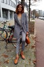 Leather-shoes-wool-zara-coat-angora-see-by-chloé-sweater