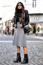 Black-ankle-theory-boots-black-leather-biker-h-m-jacket