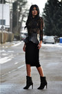 Black-studded-zara-boots-black-pencil-h-m-trend-skirt-black-peplum-zara-belt