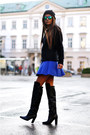 Black-over-the-knee-h-m-boots-black-angora-and-other-stories-sweater