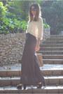 Balenciaga-bag-asos-heels