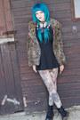 Black-patent-dr-martens-boots-black-harness-choiescom-dress