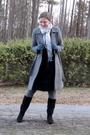 Target-dress-loft-sweater-target-gloves-payless-boots