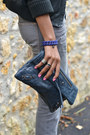 Zara-jacket-asos-boots-asos-jeans-zara-shirt-balenciaga-bag