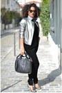 H-m-jeans-sandro-jacket-alexander-wang-bag-asos-t-shirt