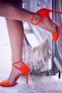 Zara-pumps-yves-saint-laurent-bag-h-m-skirt-zara-top