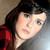 Fernanda_Minillo