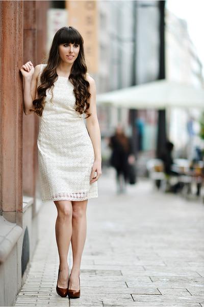 Marianna Boutique dress