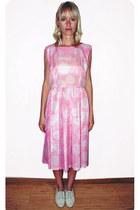 vintage dress vintage dress