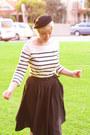 Black-black-felt-vintage-hat-white-c-wonder-sweater