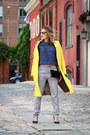 Dolce-gabbana-jacket-chanel-bag-t-by-alexander-wang-pants