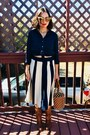 Aldo-boots-ann-taylor-shirt-devita-sunglasses-jcrew-skirt