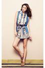 Blue-love-21-vest-beige-forever-21-scarf-silver-love-21-skirt-white-love-2