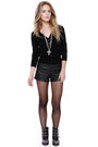 Black-forever-21-sweater-black-forever-21-shorts-black-forever-21-tights-b