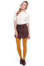 Cream-forever-21-sweater-crimson-forever-21-skirt-gold-forever-21-tights-d