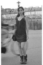 La Chica dress