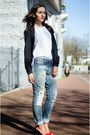 Boyfriend-8mm-jeans-bomber-we-jacket