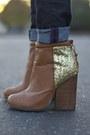 Brown-francescas-collection-boots