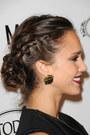 Beautiful-buns-hair-accessories