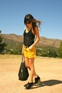 Marc-jacobs-purse-forever21-shorts-oliver-peoples-sunglasses-hermes-belt-