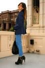 Zara-blazer-31-phillip-lim-boots-stella-mccartney-jeans-botkier-bag