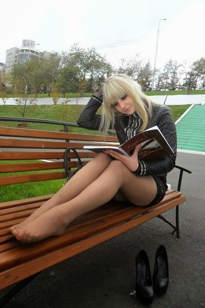 Was specially i love to wear hanes pantyhose personal