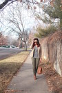 Tawny-charlotte-russe-shoes-beige-thrifted-blazer-heather-gray-target-shirt