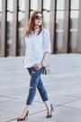 Zara-jeans-zara-shirt-furla-bag-dolce-gabbana-sunglasses