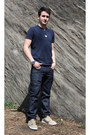 Beige-dc-shoes-shoes-navy-levis-jeans-navy-abercrombie-fitch-shirt