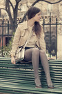 Silver-the-cambridge-satchel-company-bag