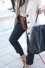 Black-topshop-pants-beige-h-m-coat-beige-shoes-black-zara-accessories-br