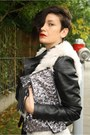 Black-next-boots-black-next-jacket-black-next-bag-ivory-next-vest