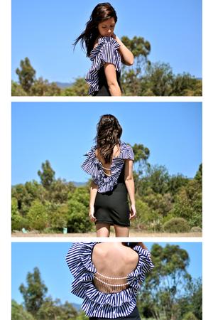 Hayley Kate dress