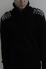 Silver-diy-by-me-sweater-black-h-m-sweater-black-april-77-jeans-black-gior