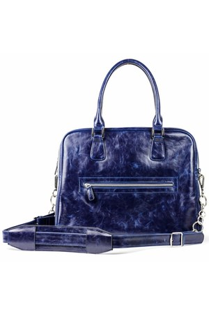 GRACESHIP bag