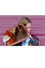 Brick-red-70s-vintage-purse-brick-red-vintage-blazer-camel-forever21-wedges-