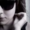 Gabriella_Chame
