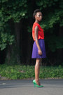 Ann-taylor-top-pleated-halston-heritage-skirt-shoe-republic-pumps