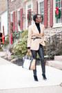 Cashmere-last-call-sweater-celine-bag-leather-asos-pants