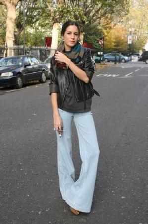 denimfactoria jeans