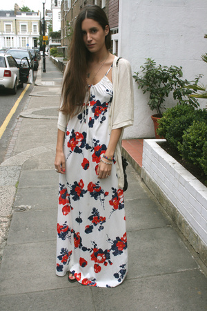 SohoVintage dress