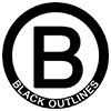 BLACKOUTLINES
