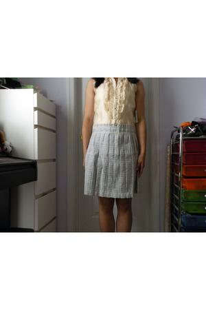 Chelsea & Theodore dress