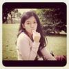 Ghy_na